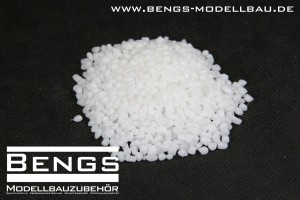 Plaast-Polymorph-Kunststoff
