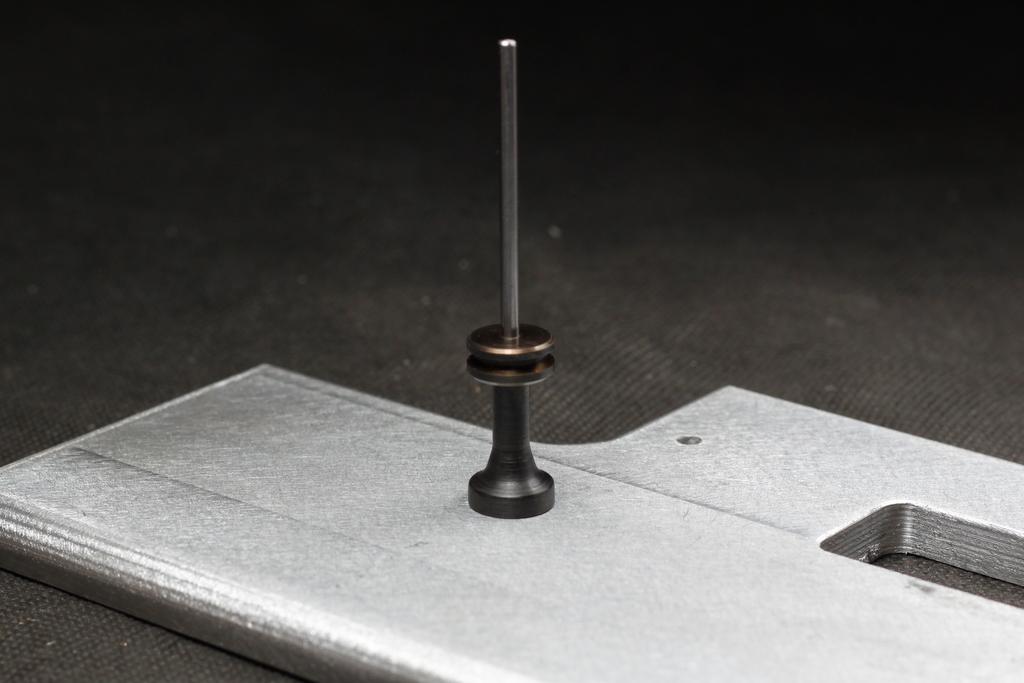 messing schwarz beizen metallteile verbinden. Black Bedroom Furniture Sets. Home Design Ideas