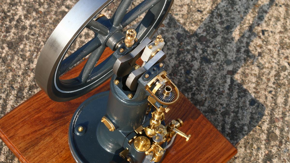 Duerkopp-gassmotor-tauchkolbenmotor