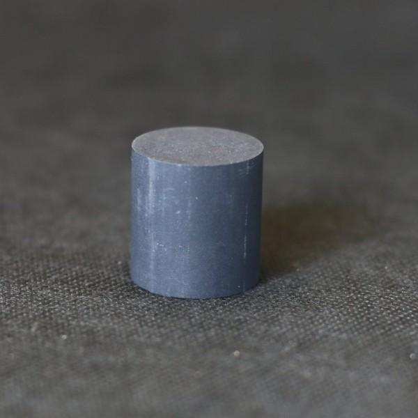 Graphit Rundmaterial zum Herstellen von Kolben
