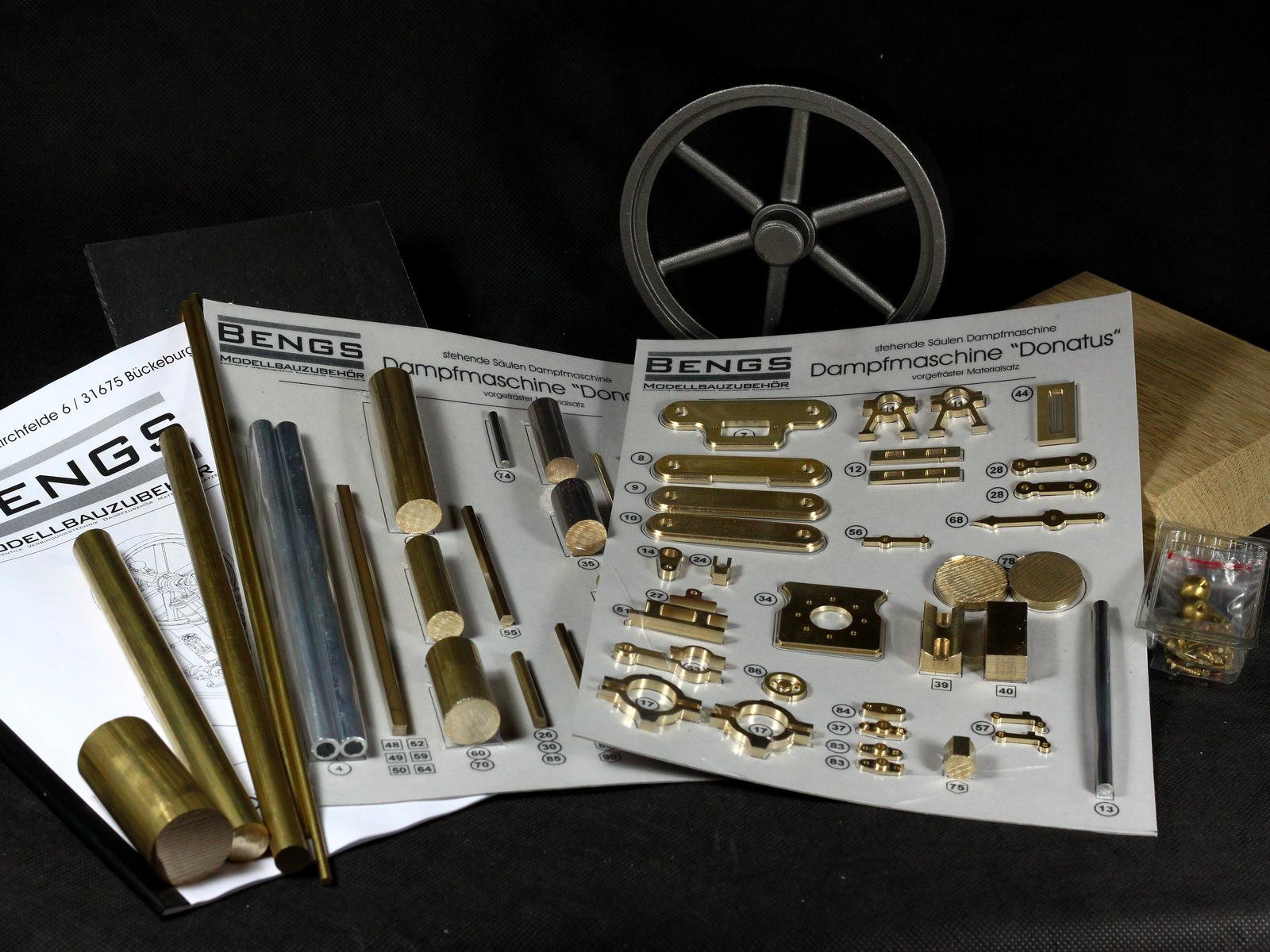 Bockdampfmaschine-donatus-lieferumfang551bf96865c94