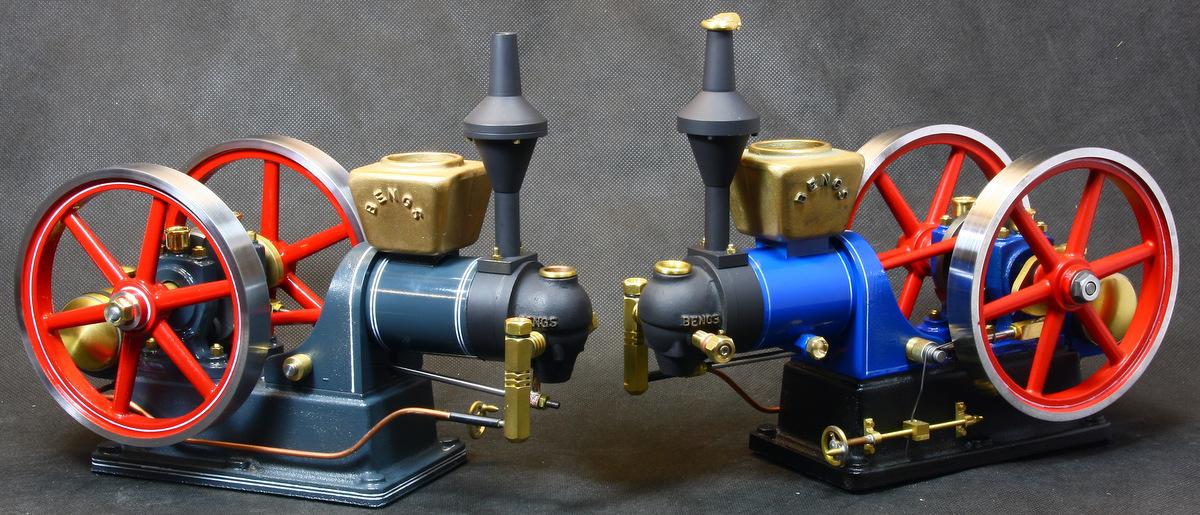 Flammenfresser-kurfuerst-farbe5519258665dc4