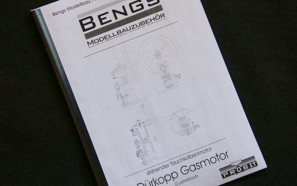 Duerkopp-bengs-bausatz-set-1