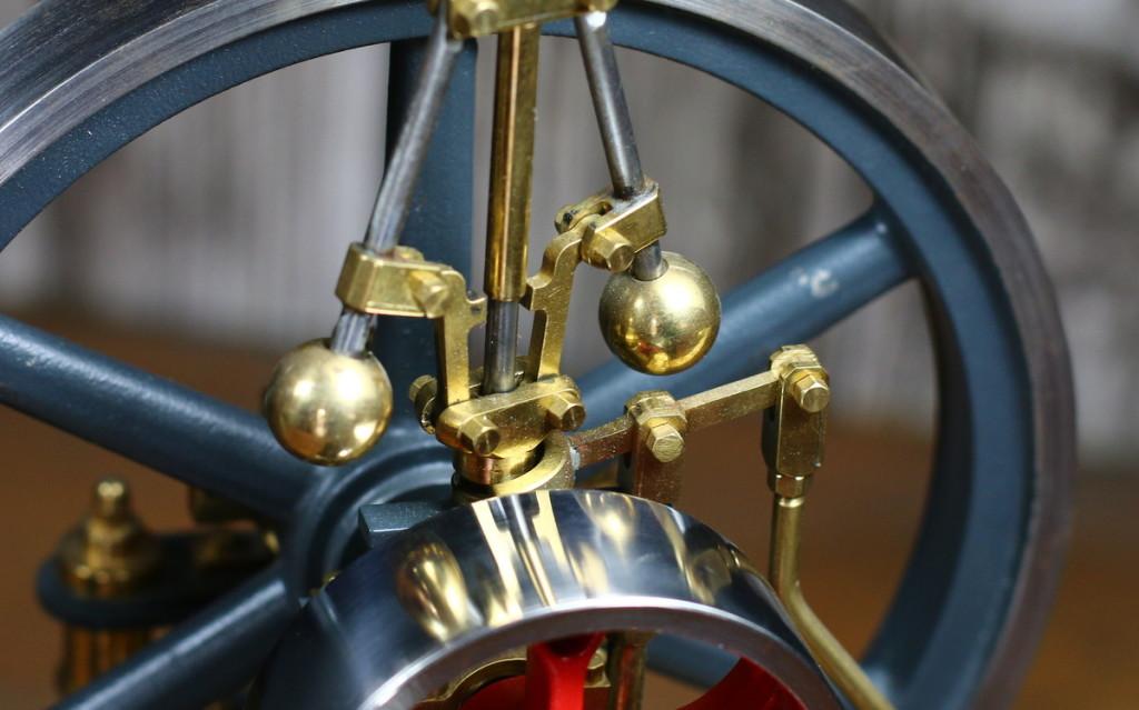 fliekraftregler-bockdapfmaschine