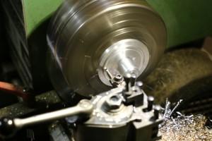 Nockenscheibe-Duerkopp-Modellbau