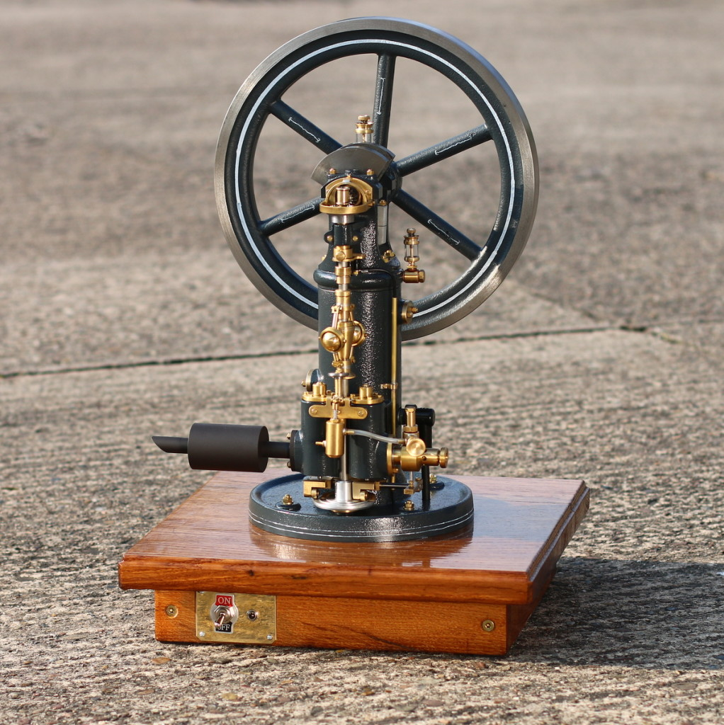 modellbau-gasmotor-bausatz