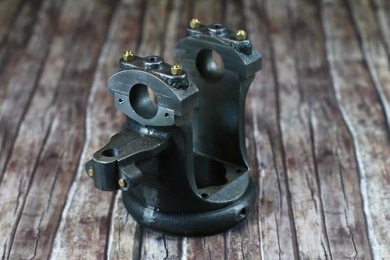 duerkopp-kurbelwellengehaese-gasmotor