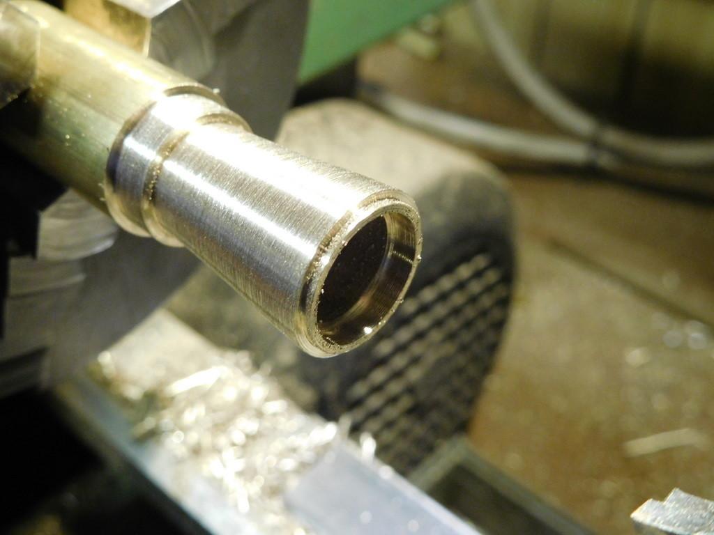 Brennerrohr-loetlampe-bund