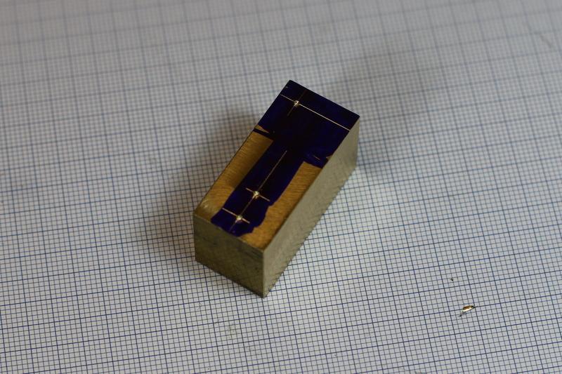 Kipphebel-duerkopp-modellbau