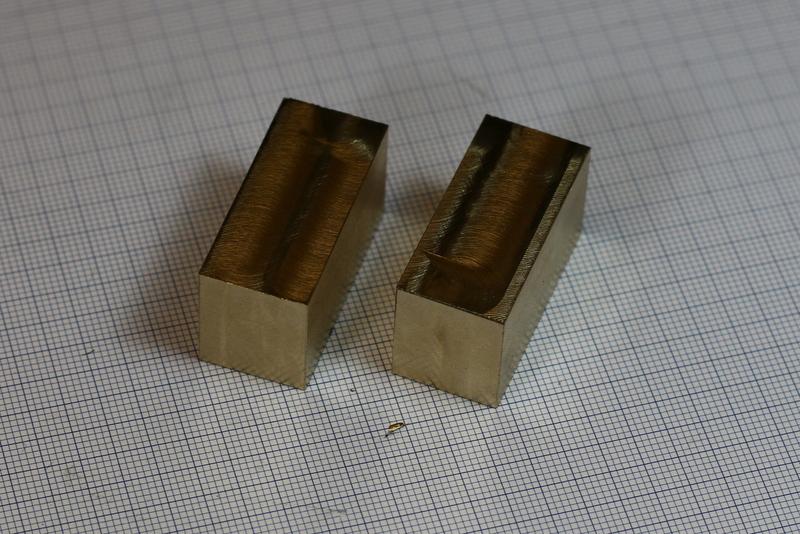 Kipphebel-herstellen-bengs