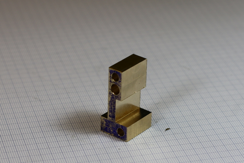 Kipphebel-tauchkolbenmotor-modellbau