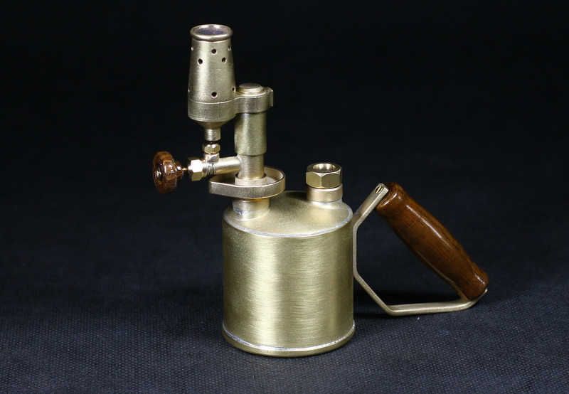 loetlampe-heizlampe-materialbausatz