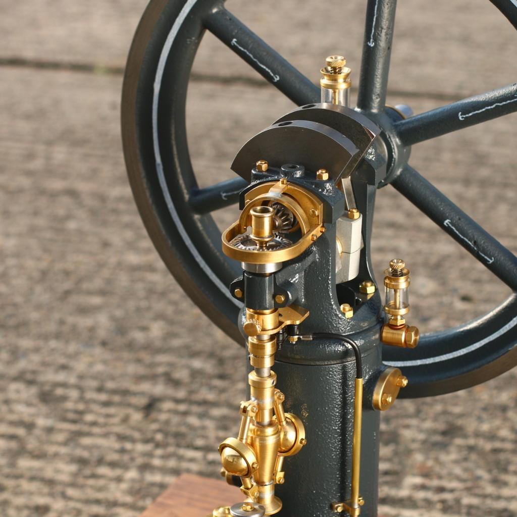 fliehkraftregler-gasmotor-duerkopp