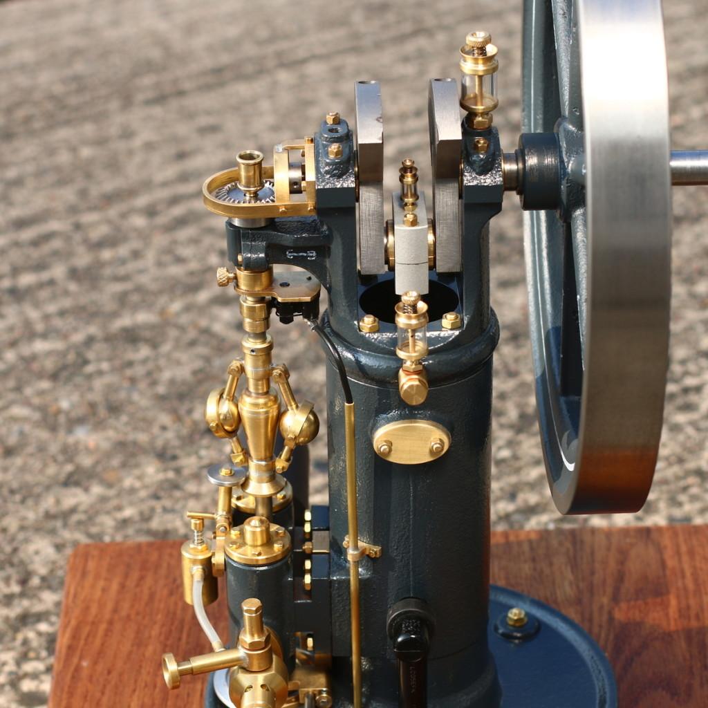 glasoeler-duerkopp-motor-bengs