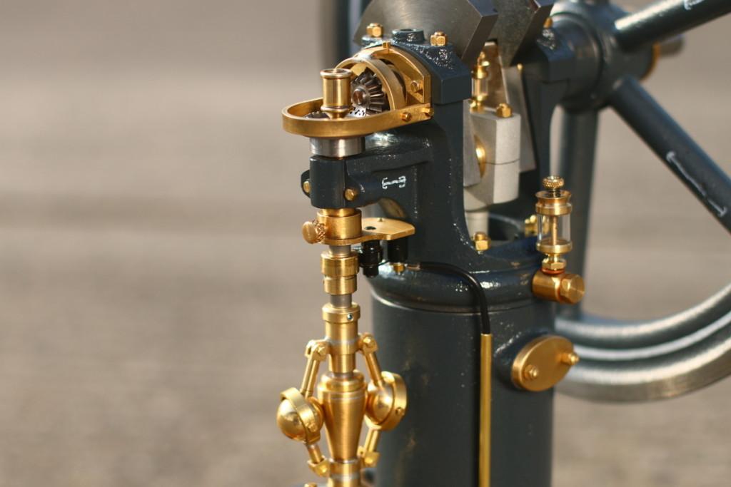 kegelraeder-gasmotor-duerkopp