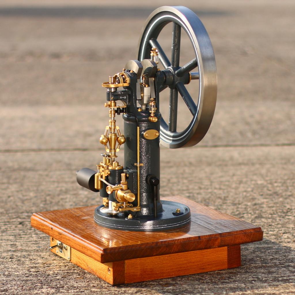 sockel-tauchkolbenmotor-duerkopp