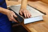Baubericht Grundplatte Ventilgesteuerte Dampfmaschine