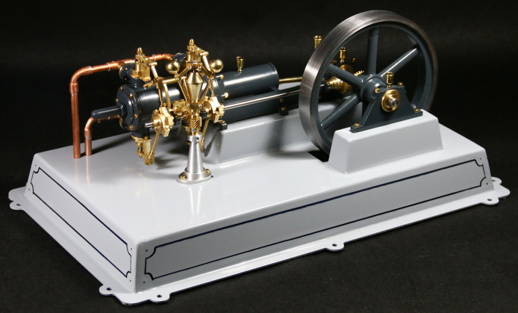 ventilgesteuerte-dampfmaschine-isabel-bengs-modellbau