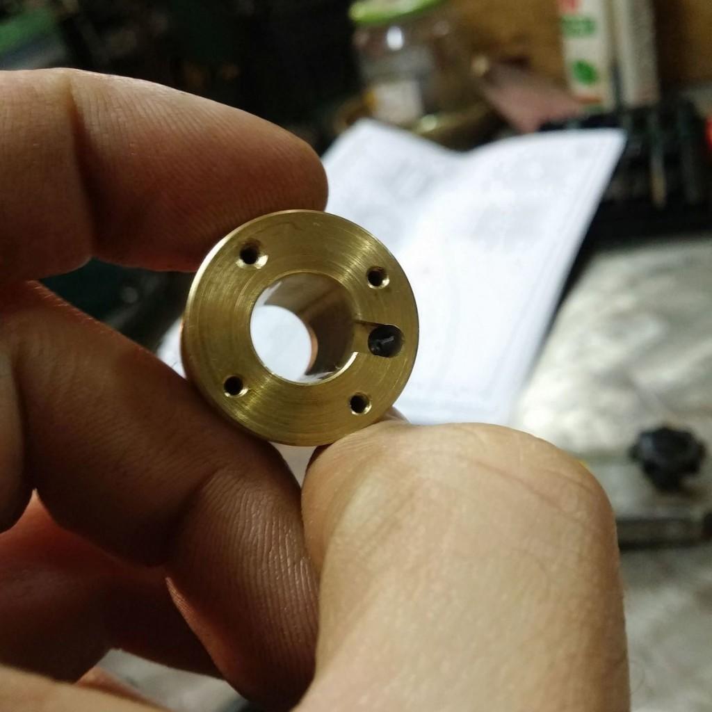 ueberstroemkanal-stirlingmotor-modellbau