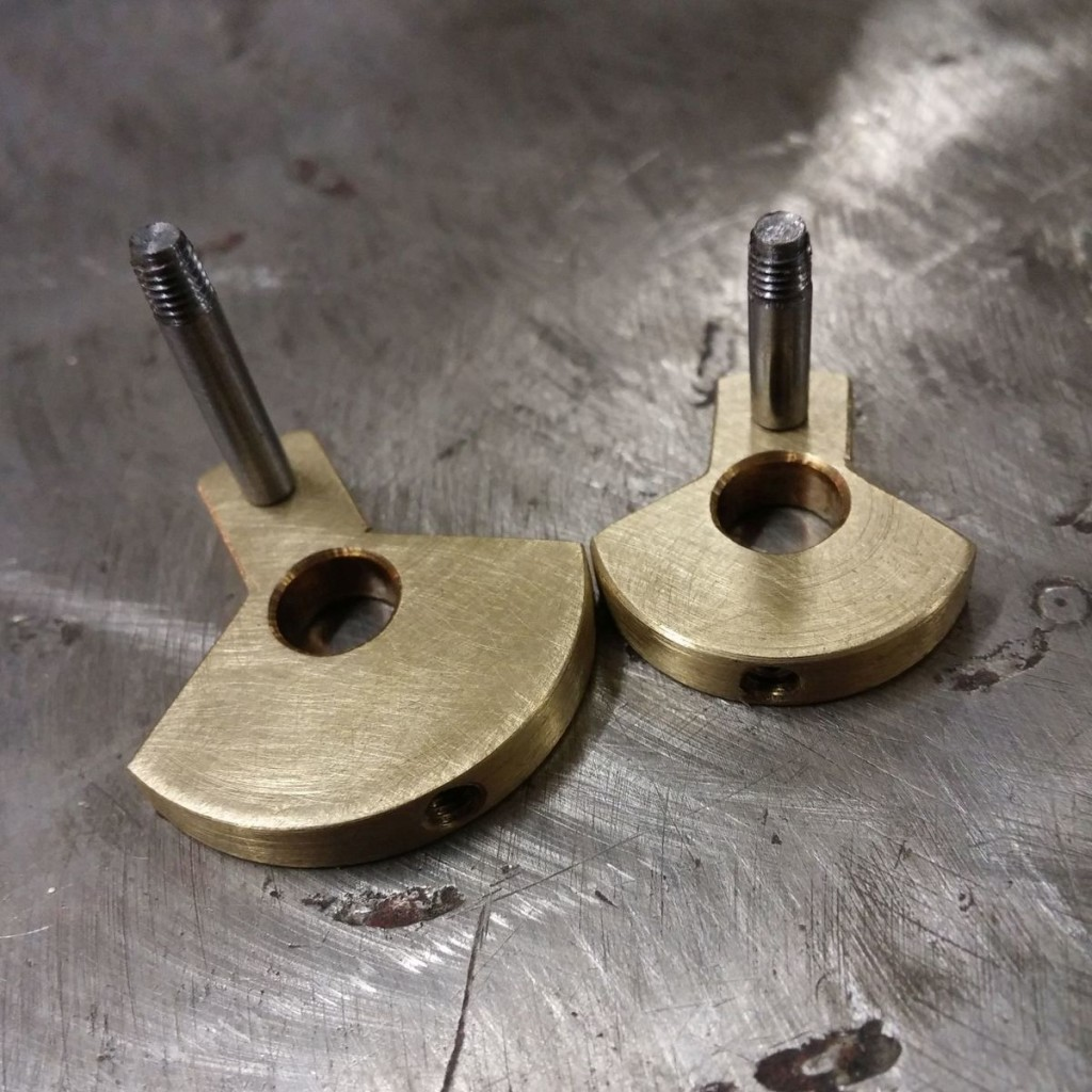 heissluftmotor-kurbelbolzen-modellbau