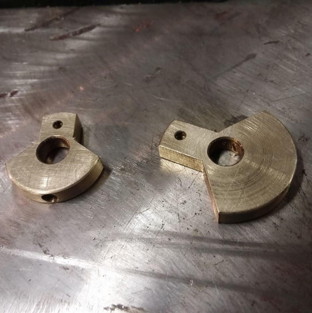 heissluftmotor-modell-bauen