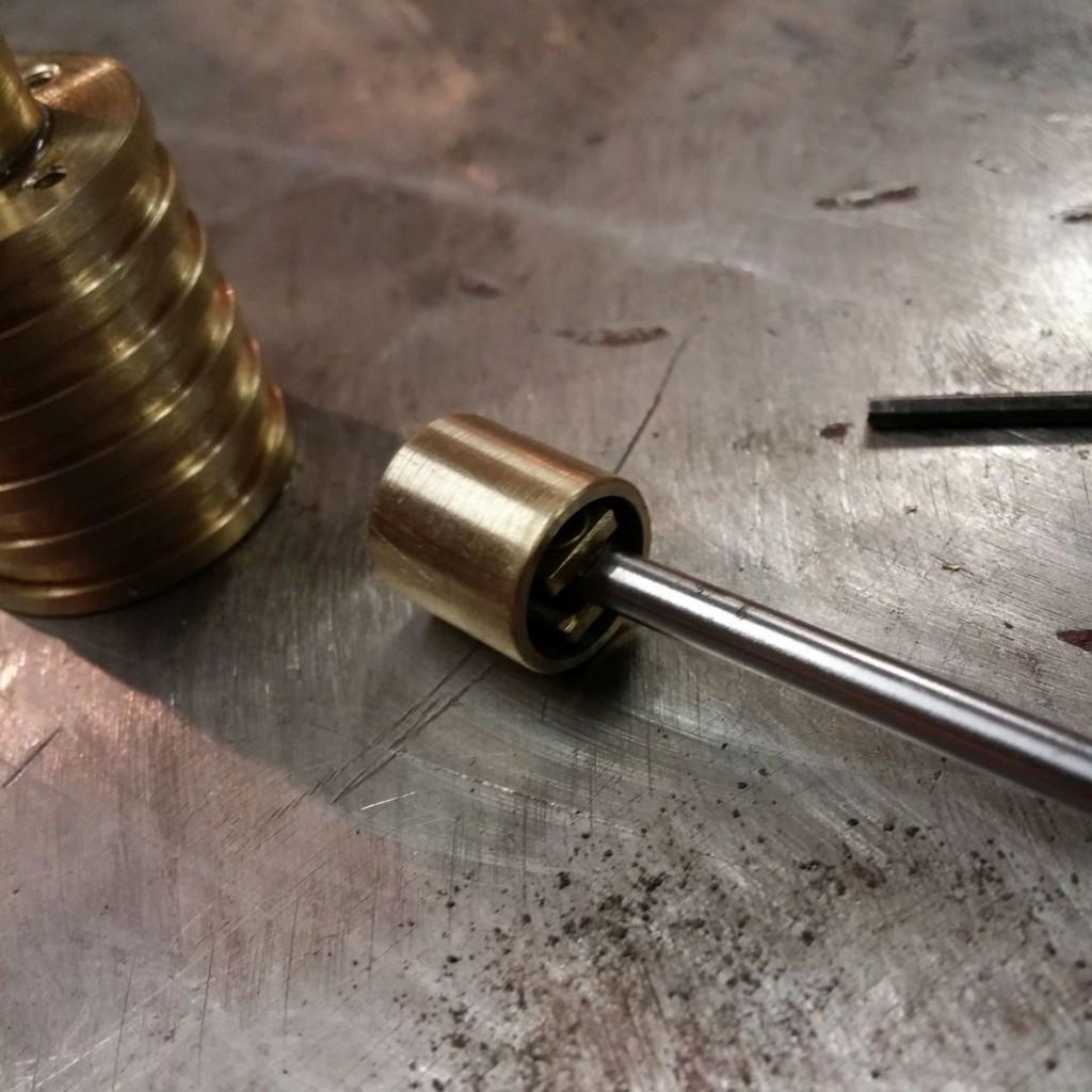 kolben-stirlingmotor-heissluftmotor