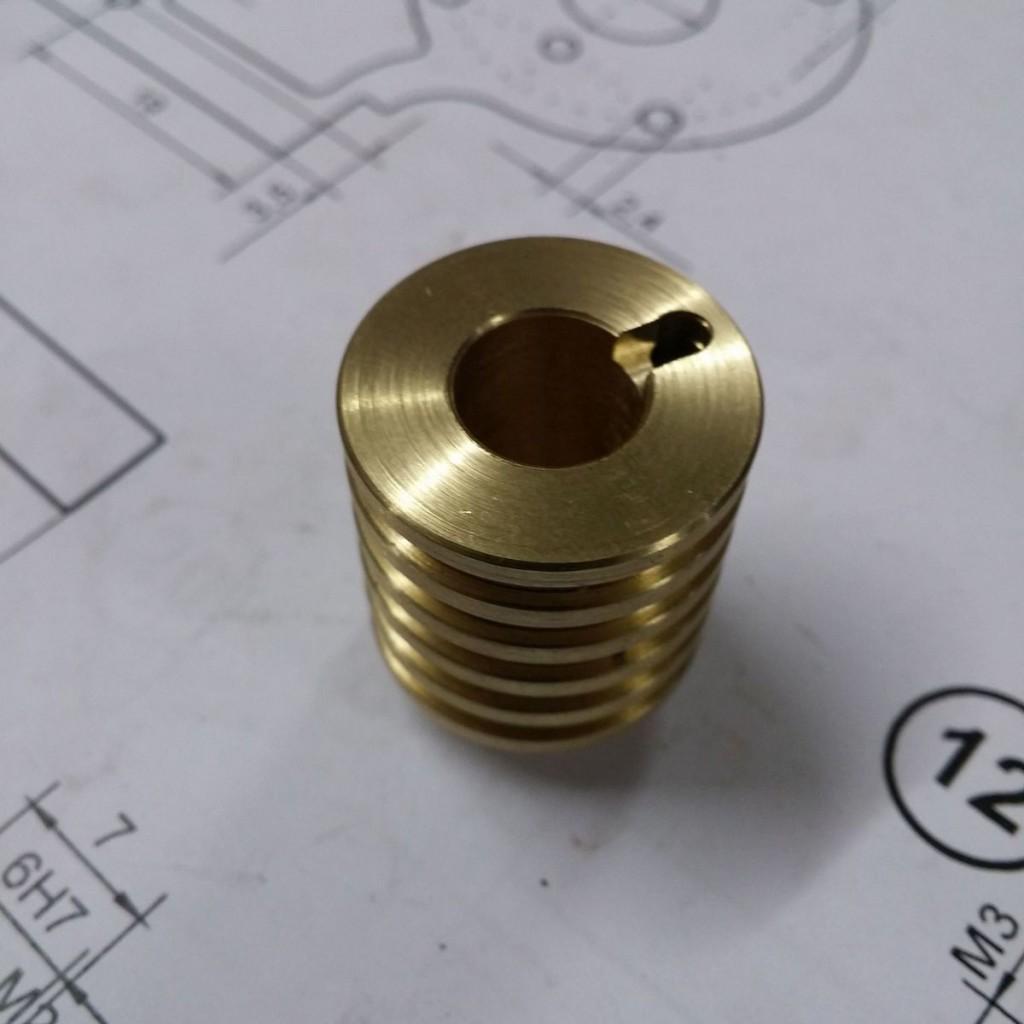 stirlingmotor-zylinder-ueberstroemkanal