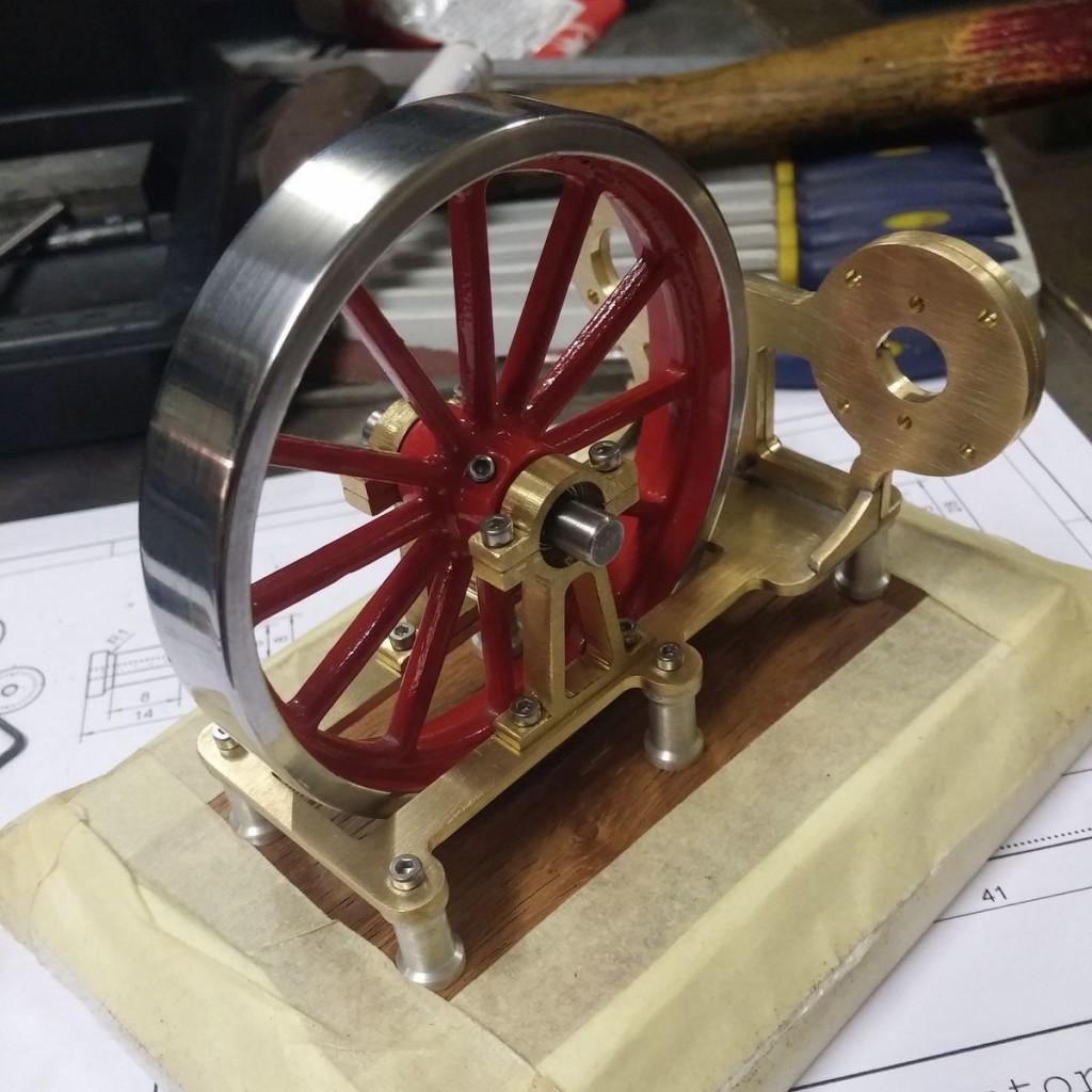 stirlingmotor-maschinenfuss-modellbau