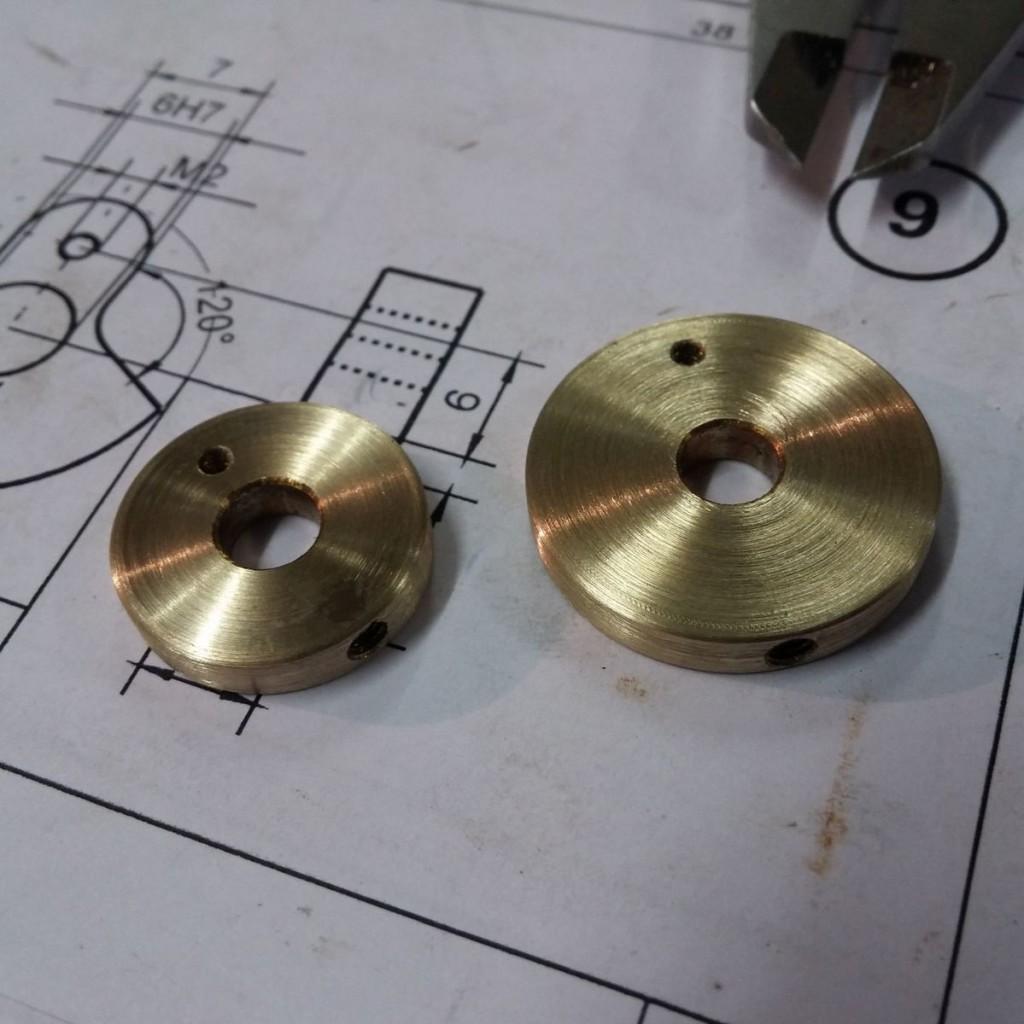 stirlingmotor-selber-bauen