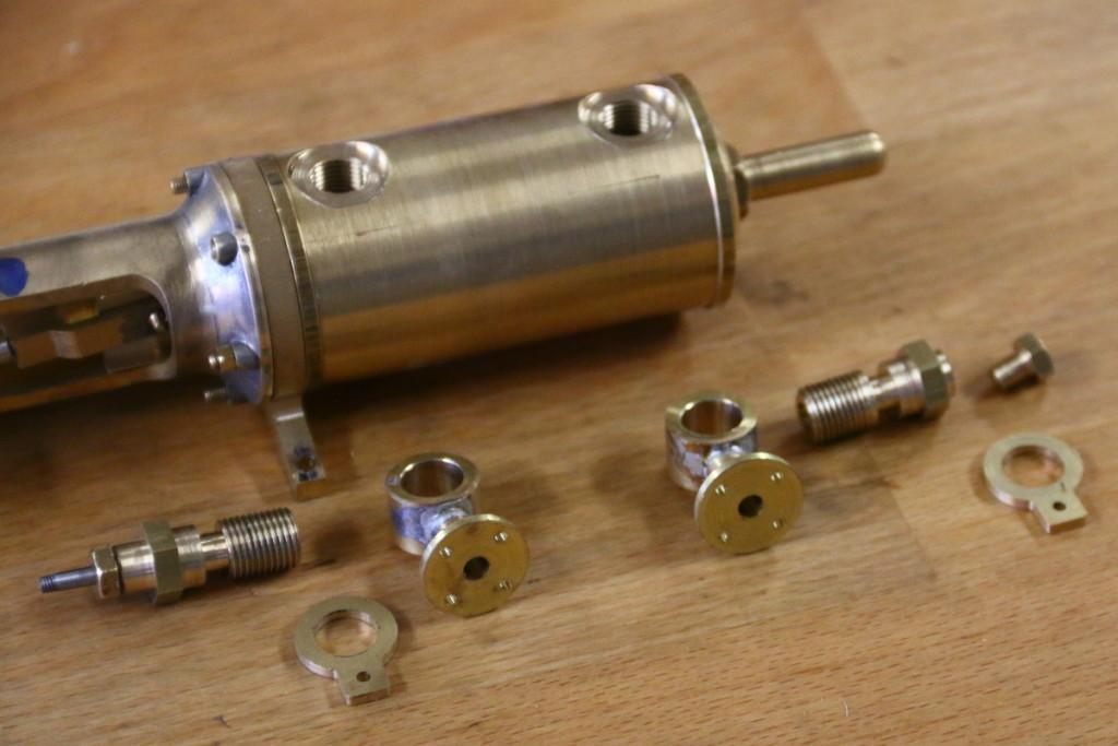Ventielgesteuerte-dampfmaschine-ventil