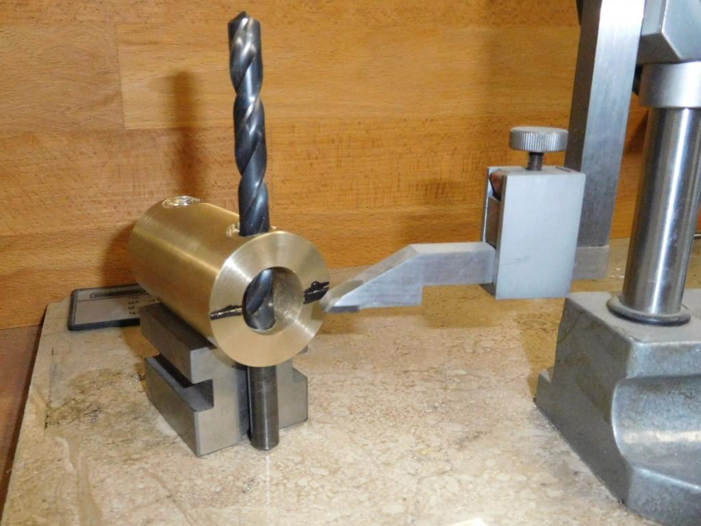 zylinder-ausrichten-dampfmaschine-isabel