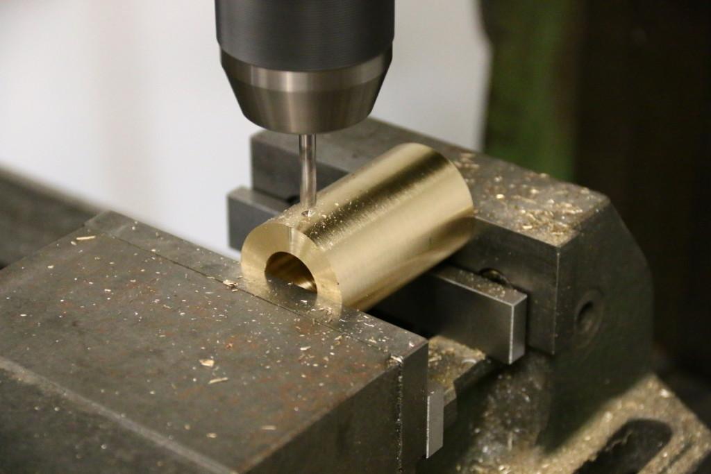 zylinder-bohren-ventil