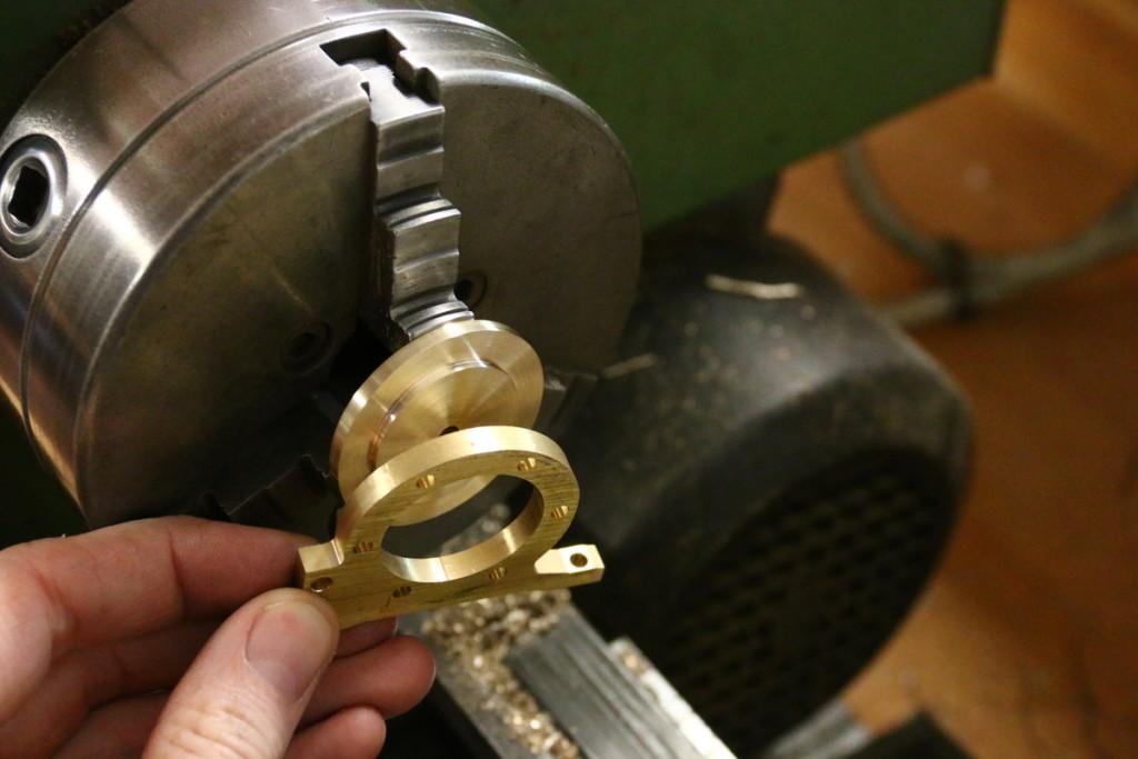 zylinderdeckel-anpassen-ventilgesteuert