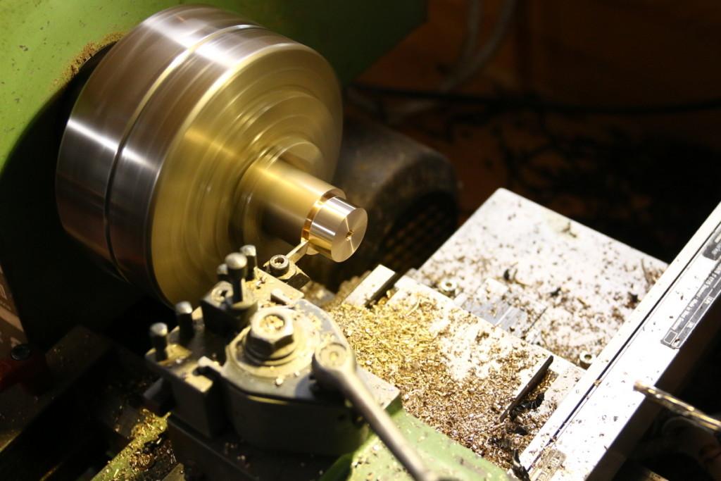 kolben-drehen-dampfmaschine