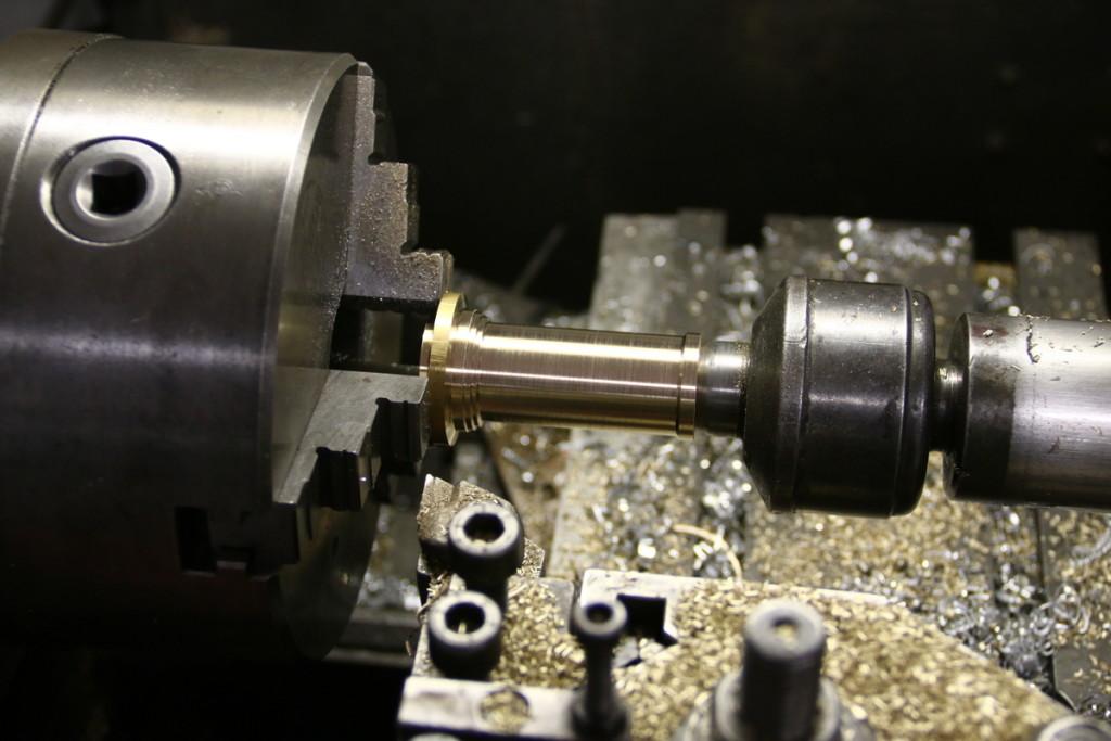 ventilgesteuert-bengs-baubericht