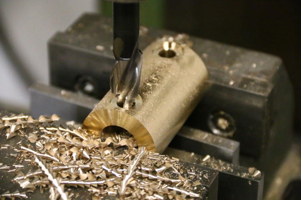 zylinder-ventilbohrungen-senken