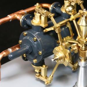 regelung-ventile-ventilgesteuerte-dampfmaschine