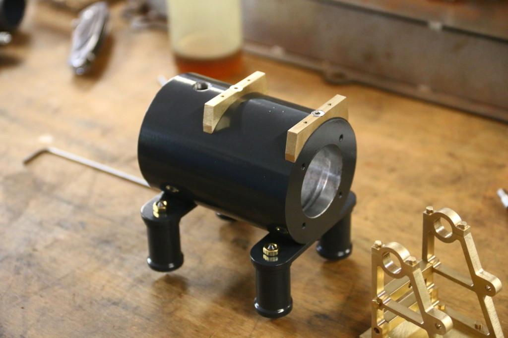 Flammenfresser-Pulver-beschichtet-NordicPulver