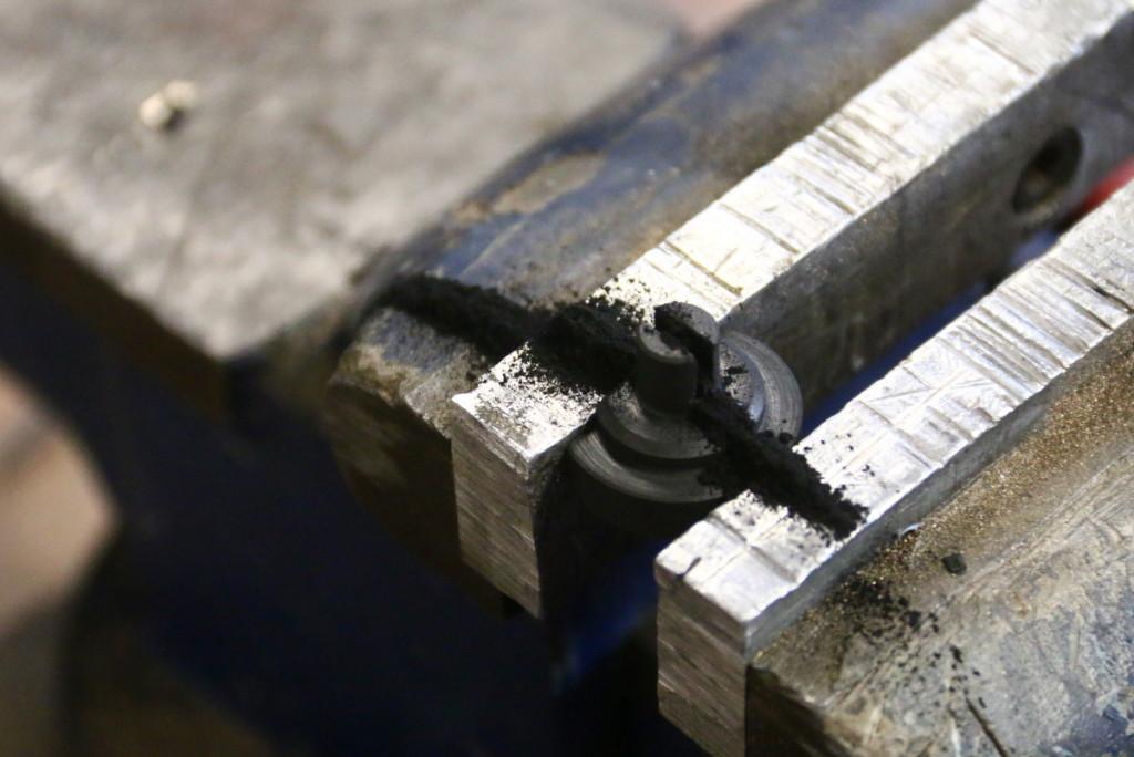 Schieber-graphit-flammenfresser-feilen