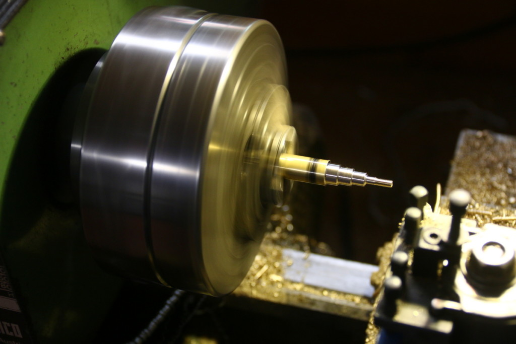 Schraege-drehen-ohne-Supportverstellung