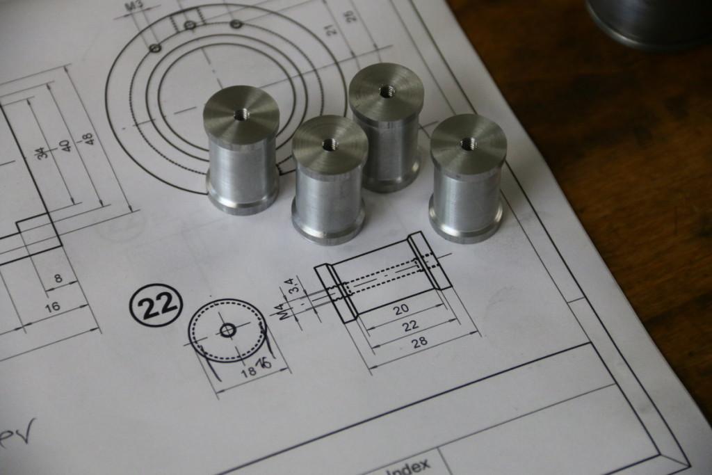 bengs-modellbau-flammenfresser-jarne