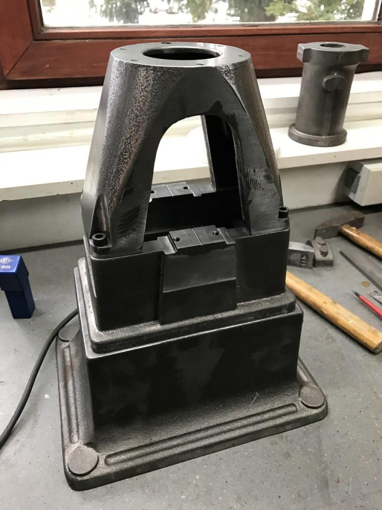 Gasmotor-otto-modellbau (10)