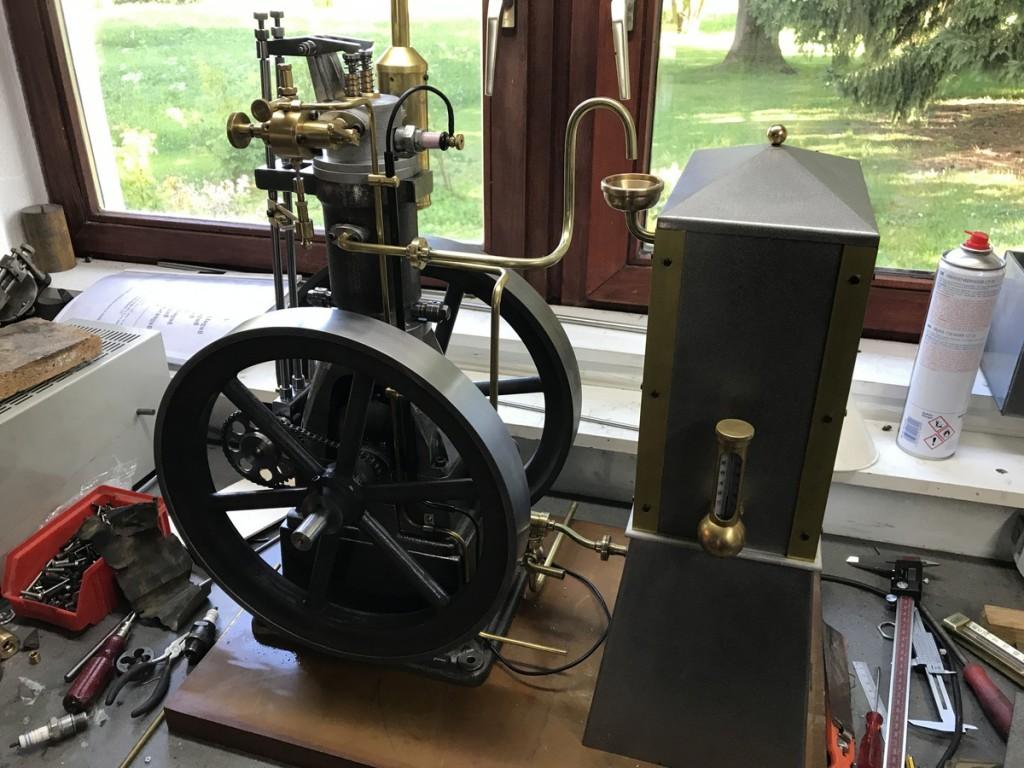 Gasmotor-otto-modellbau (105)