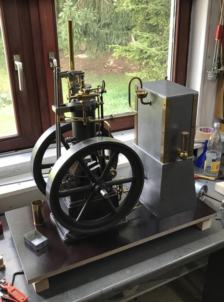 Gasmotor-otto-modellbau (107)