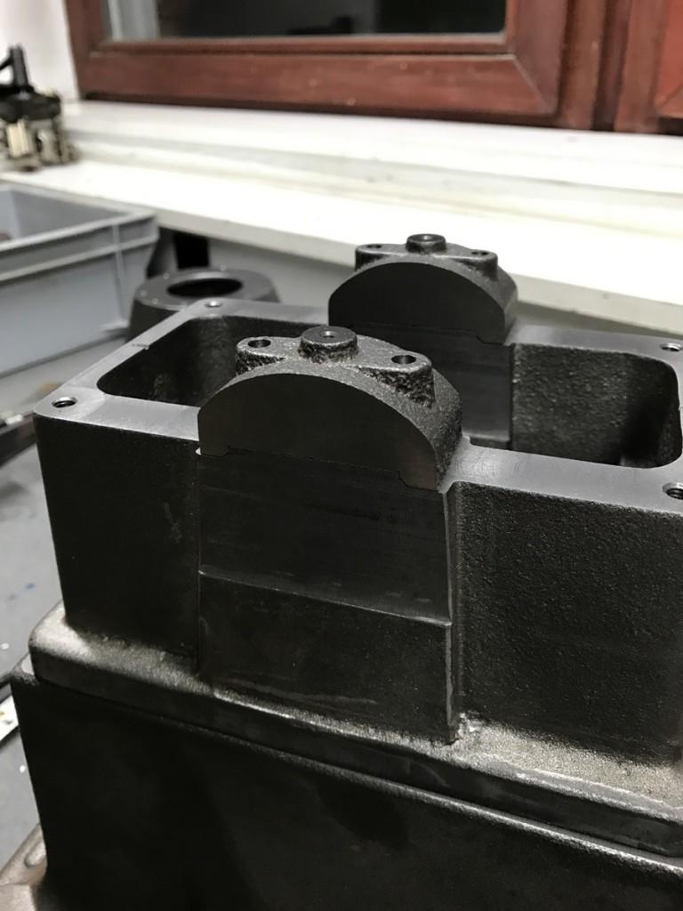 Gasmotor-otto-modellbau (12)