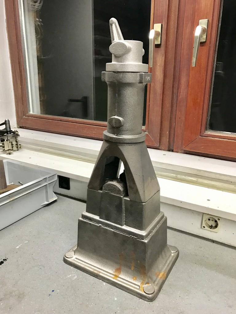 Gasmotor-otto-modellbau (2)