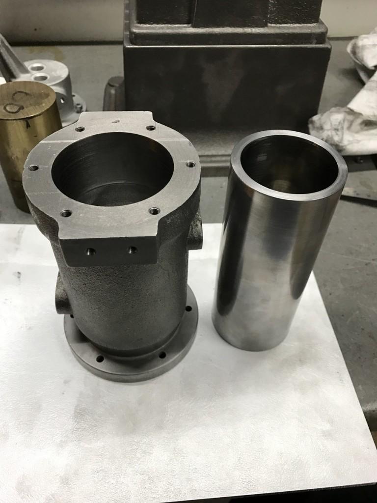Gasmotor-otto-modellbau (36)