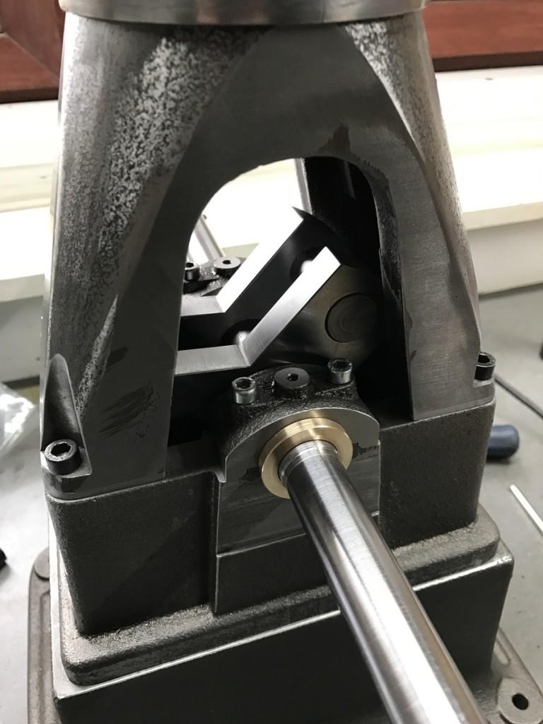 Gasmotor-otto-modellbau (44)