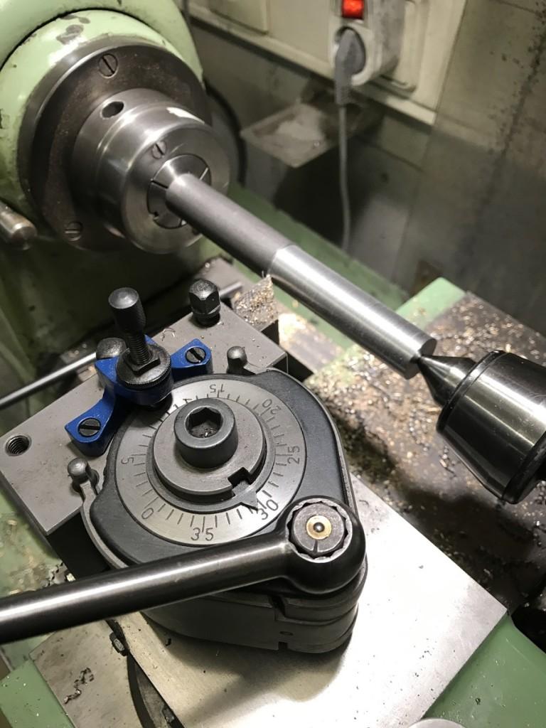 Gasmotor-otto-modellbau (48)