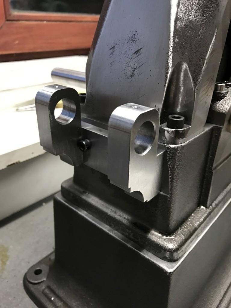 Gasmotor-otto-modellbau (61)